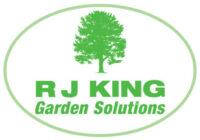 RJ King Garden Solutions